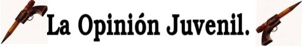 opinion-juvenil-banner