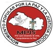 https://observadorjuvenil.files.wordpress.com/2008/05/logo-oficial-mpjs.jpg?w=110&h=99&h=99