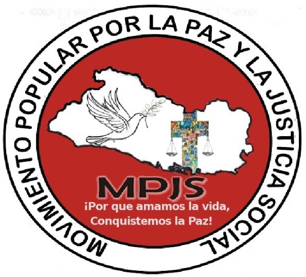 logo-oficial-mpjs