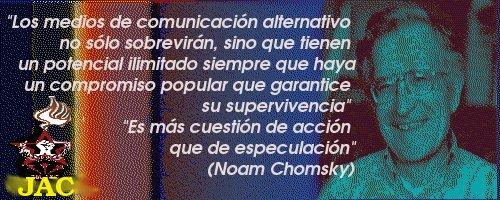 reflexion-noam-chomsky-2