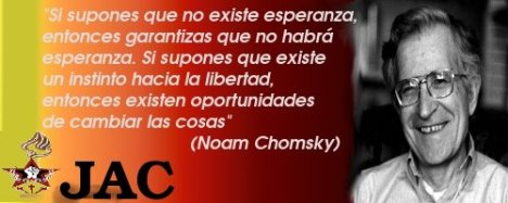 https://observadorjuvenil.files.wordpress.com/2008/06/reflexion-noam-chomsky.jpg?w=468&h=187