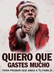 navidadgastamucho
