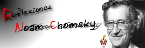reflexiones-noam-chomsky