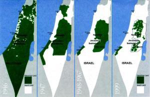 asi-es-palestina-ahora