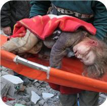 """""""La maquinaria de muerte israelí nunca deja de matar casi a diario a palestinos inocentes""""."""