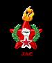 jac-copy