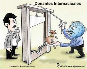 donantes-internacionales