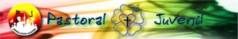 pastoral-juvenil-ild