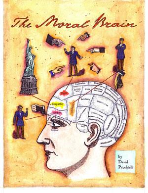 the_moral_brain