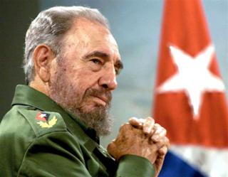 https://observadorjuvenil.files.wordpress.com/2009/09/fidel-castro_2.jpg?w=320&h=249