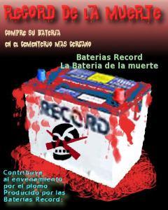 Record_de_la_muerte