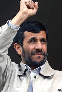 105422_Ahmadinejadpresidenteiran