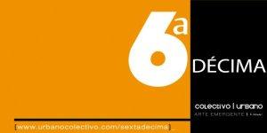 http://urbanocolectivo.com/sextadecima/