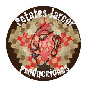 Logo de Petate Jarcor